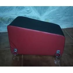 SEX-BOX