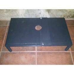 COCK BOX
