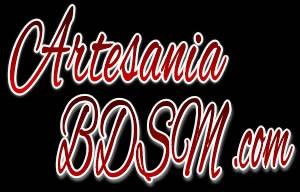 Artesania BDSM